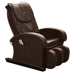 massage chair costco