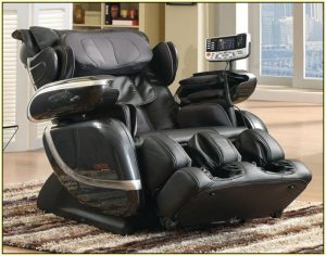massage chair costco massage chairs costco home design ideas for costco massage chair