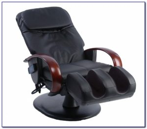 massage chair costco shiatsu massage chair costco chairs home design ideas djzxveb with regard to costco massage chair