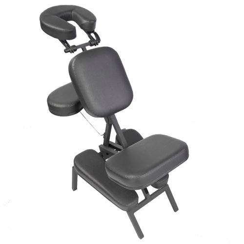 massage chair costco terrific portable massage chair costco the top reference regarding costco massage chair
