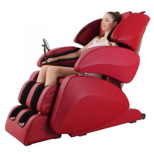 massage chair price luxury massage chair price for commercial