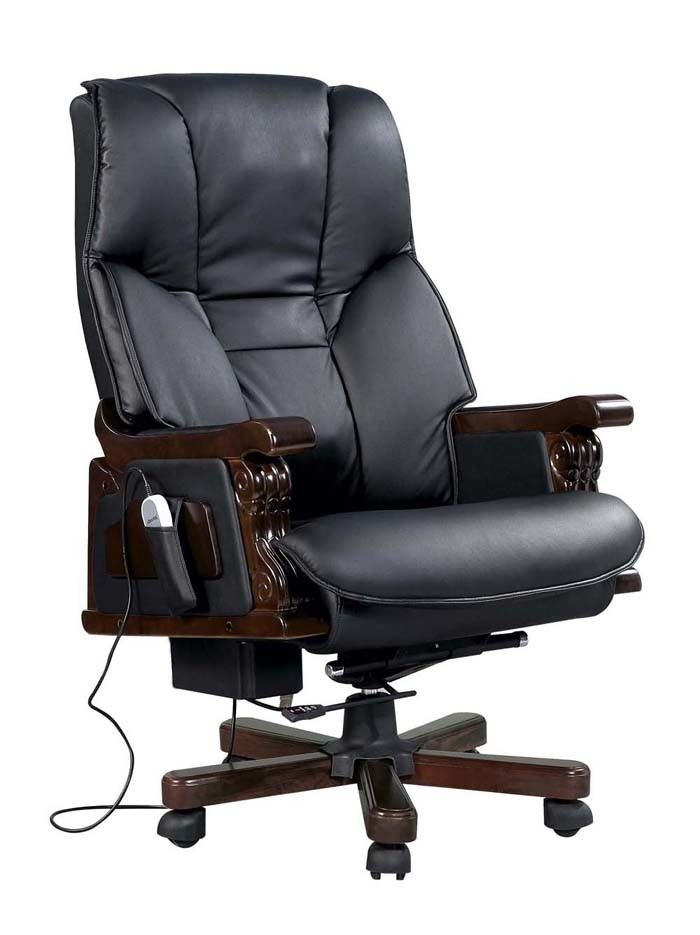 Modern White Office Chair mrsapocom