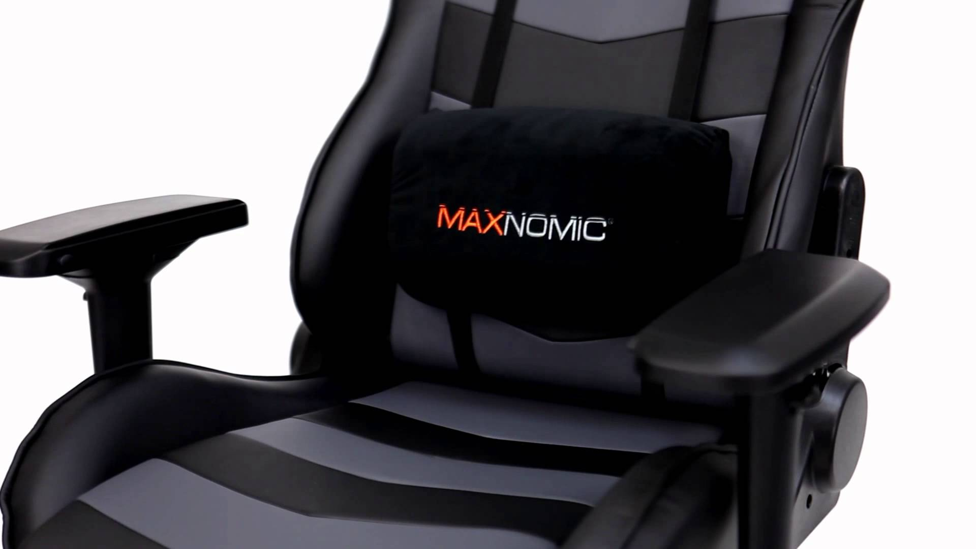 maxnomic chair review maxnomic