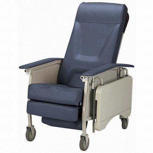 medical recliner chair $