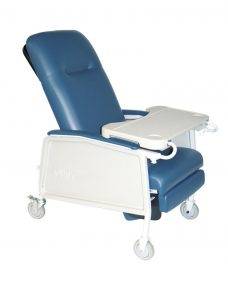 medical recliner chair d a acba v