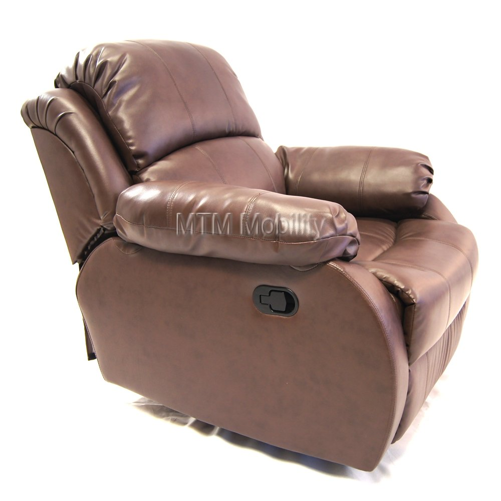 medical recliner chair