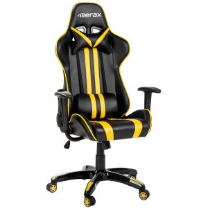 merax gaming chair review merax gaming chair