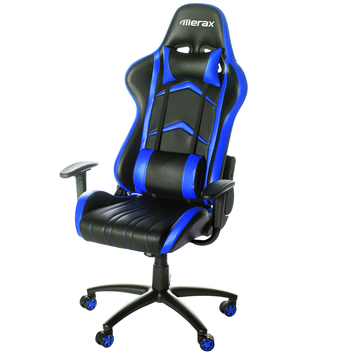 merax racing chair