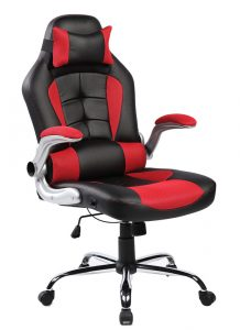 merax racing chair s l