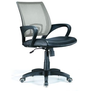 mesh back office chair lumisource officer mesh back office chair ofc offcr raw