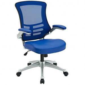 mesh desk chair utlqmbpl