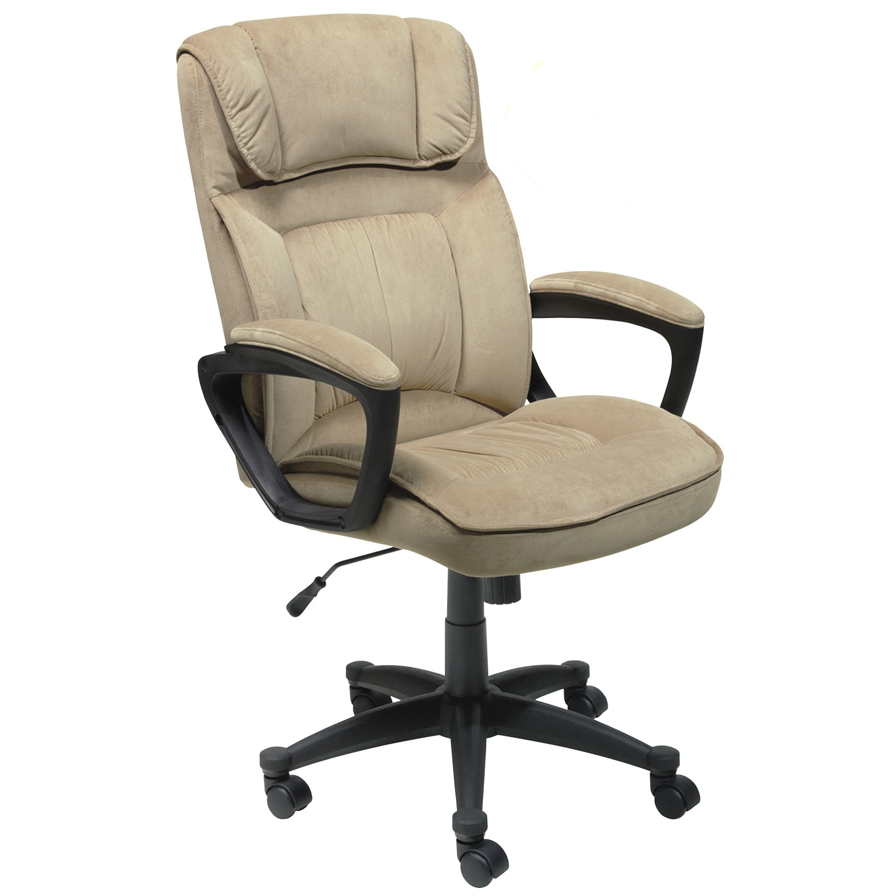 microfiber office chair serta executive office chair serta light beige microfiber executive office chair afcf acb f dee