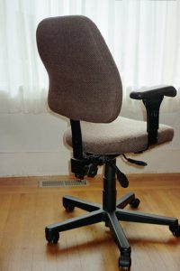 mid back office chair desk chair