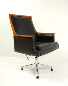 mid back office chair minerva office chair deconet