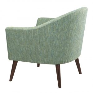 mid century accent chair fpf grayson back