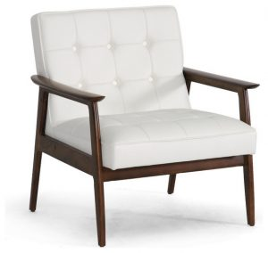 mid century accent chair midcentury accent chairs