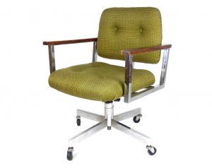 mid century desk chair il fullxfull ht
