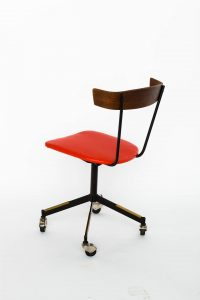 mid century desk chair img l