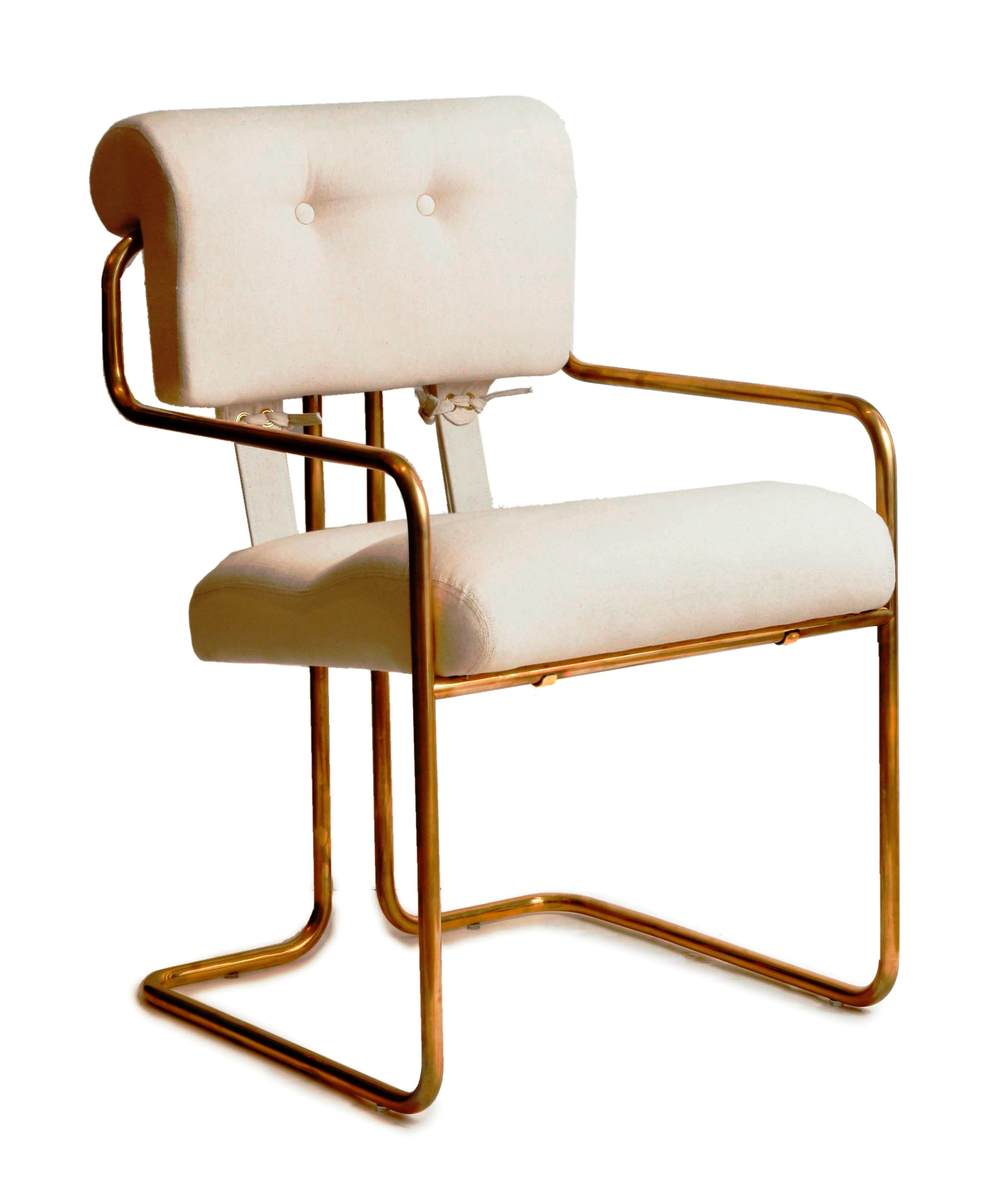 mid century wood chair mid century modern dining room chairs kristen buckingham pace chair by kb bespoke furniture dining room brass metal