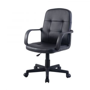 midback office chair s l