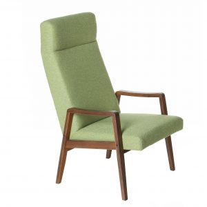 milo baughman chair milo baughman arm chair fhf milo