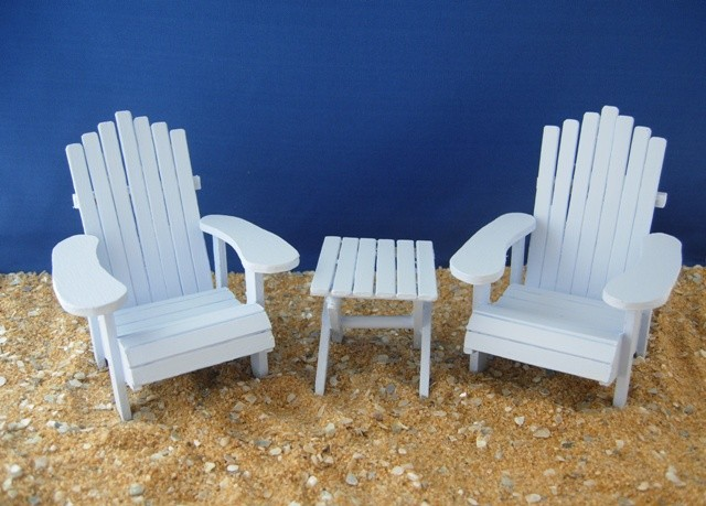 mini adirondack chair il fullxfull