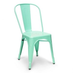 mint green chair cddadedada green chairs furniture chairs
