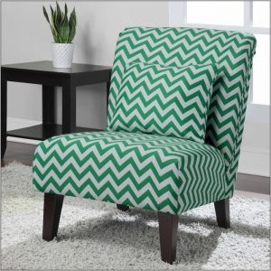 mint green chair mint green accent chair great furniture ideas