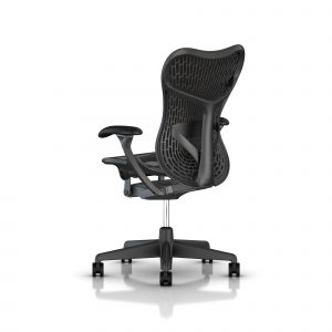 mirra chair back hfe mrf