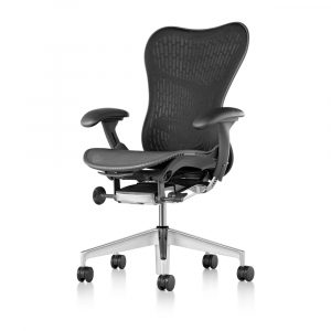 mirra chair mirra chair