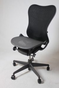 mirra chair s l