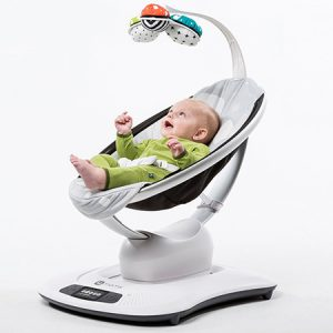 modern baby high chair baby bouncer