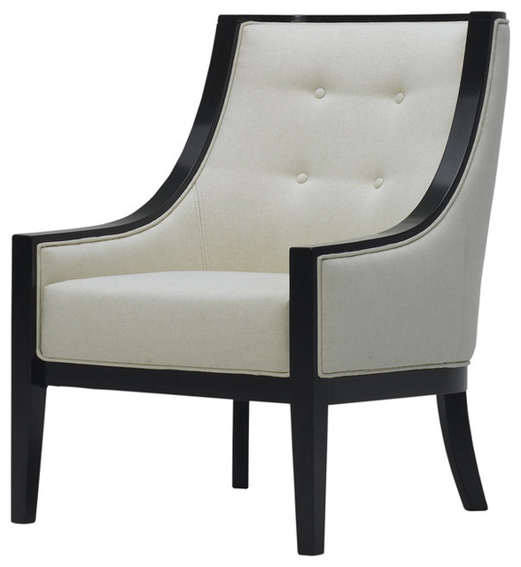 modern club chair contemporary armchairs and accent chairs