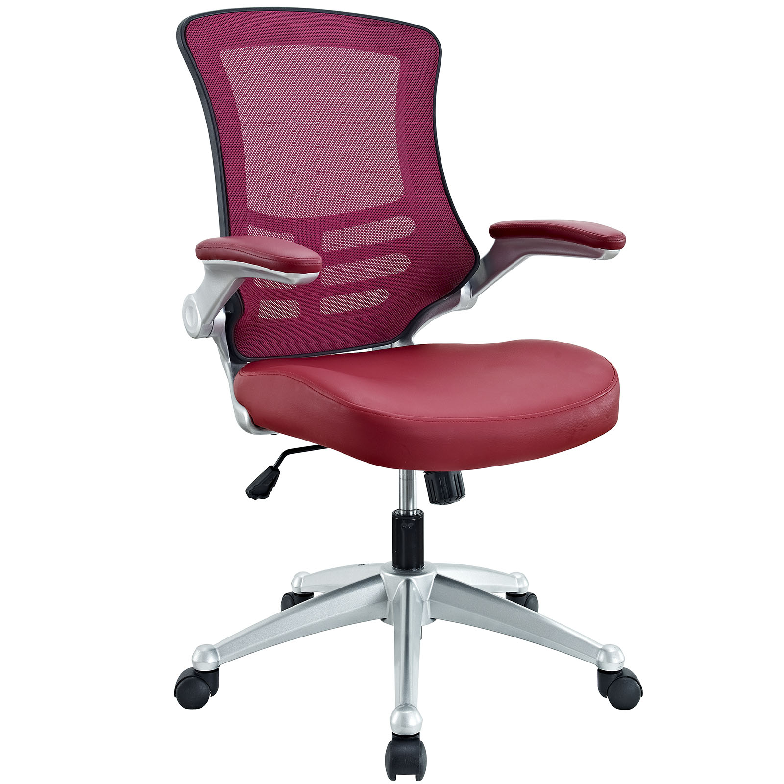 modway office chair