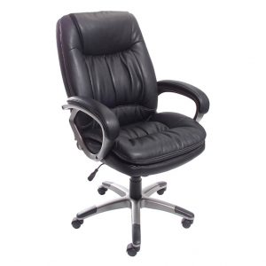 most comfortable computer chair most comfortable desk chairs office l aaedfbaded