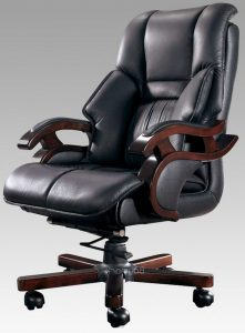 most comfortable computer chair perfect most comfortable office chair home office