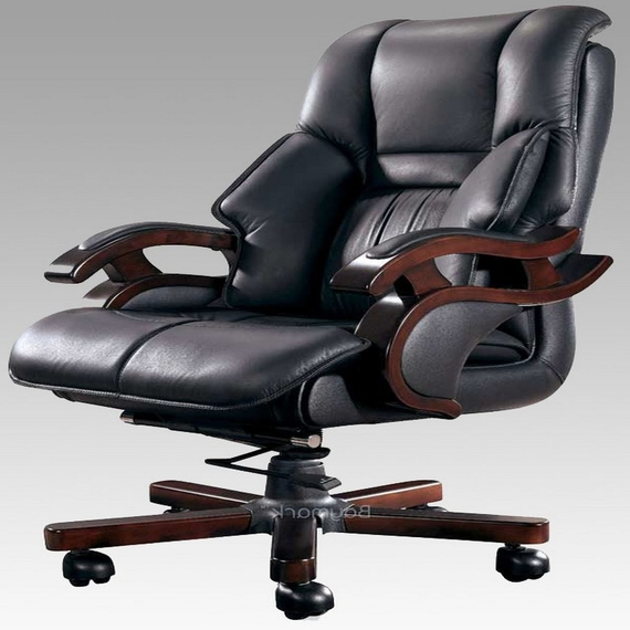 most comfortable desk chair ergonomic office chairs most comfortable office chair nice x adaa