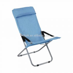 most comfortable folding chair htbgvthfvxxxxbnxvxxqxxfxxxo