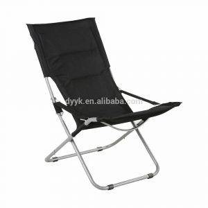 most comfortable folding chair htbrsdgfvxxxxxgxfxxqxxfxxxl