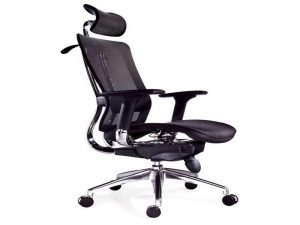 most comfortable office chair most comfortable office chair design