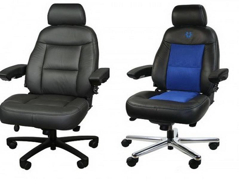 office chair comfortable. most comfortable office chair e