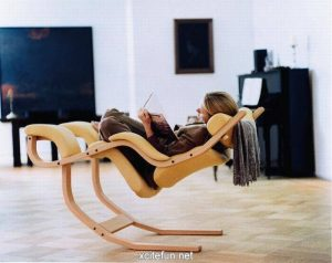 most comfortable reading chair ,xcitefun cool chair