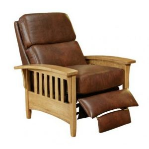most comfortable reading chair comfortable brown leather reading chair with recliner and adjustable footrest details plus unvarnished wood frame for you x