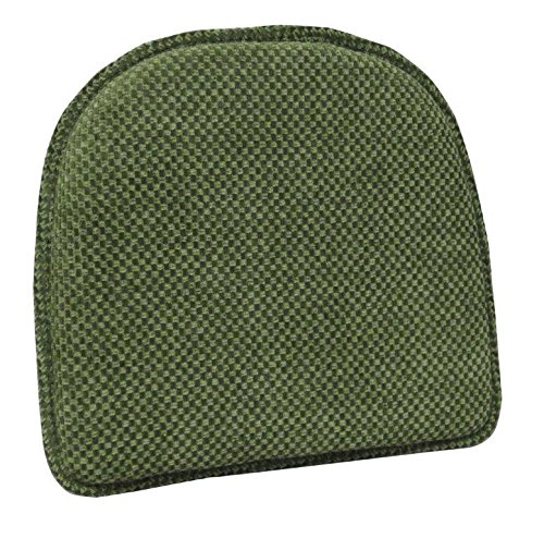 non slip chair pads