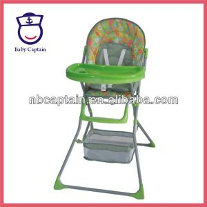 nuna high chair luxury adult baby high chair new