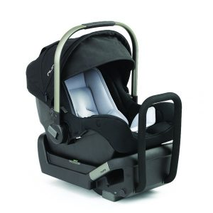 nuna high chair nuna pipa capsule