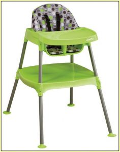 nuna high chair evenflo convertible high chair