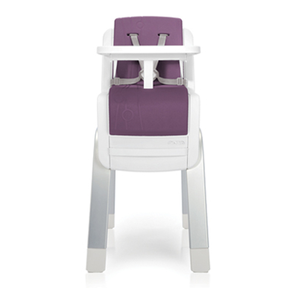 nuna high chair