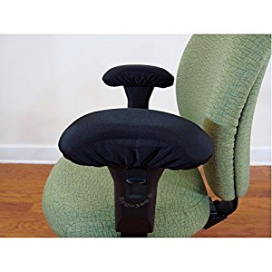 office chair arm covers ydlal sy