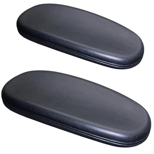 office chair arm pads delmar chair armrest pads